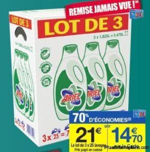 le-mois-carrefour-2012-lessives-ariel-70-remboursees