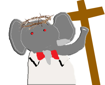 babor jésus