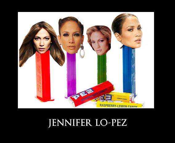 JENNIFER LO-PEZ