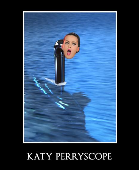 KATTY  PERRYSCOPE