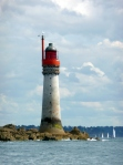 Phare-du-grand-jardin-15.JP
