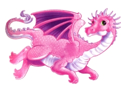 5281-0-dragon-volant