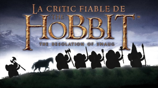 cover 1 hobbit