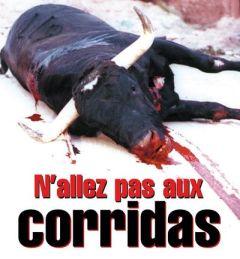 bullfight-leaflet_FR2-750px