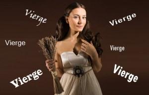 vierge-1-185739_L