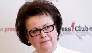christine-boutin-a-declare-on-est-envahi
