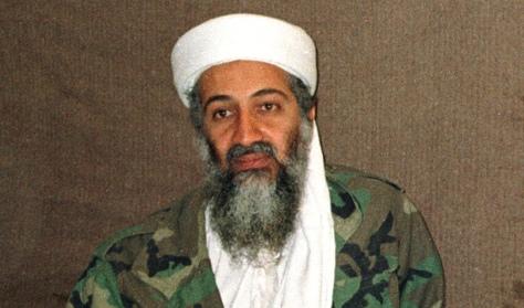Oussama-Ben-Laden-les-femmes-de-sa-vie