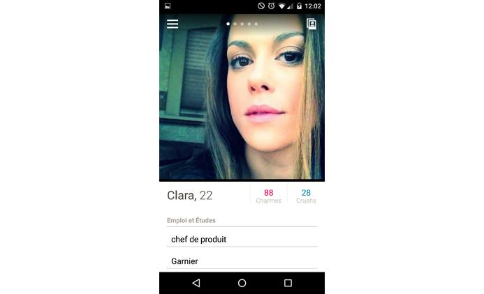 clara.png