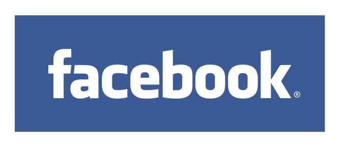 Facebook a désactivé mon compte, retour sur une expérience traumatisante