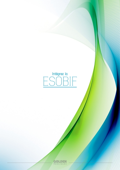 Plaquette_ESOBIF9